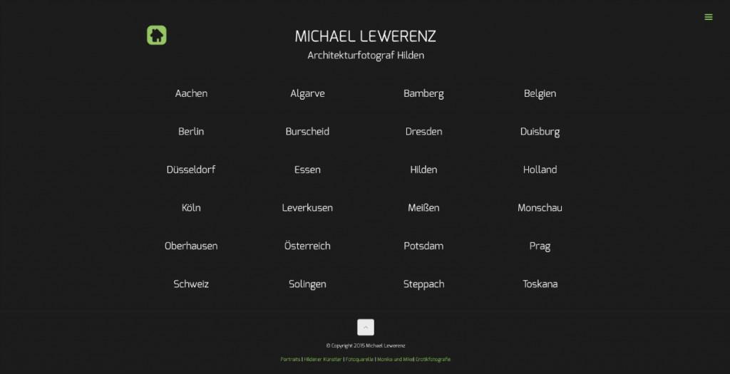 Michael-lewerenz