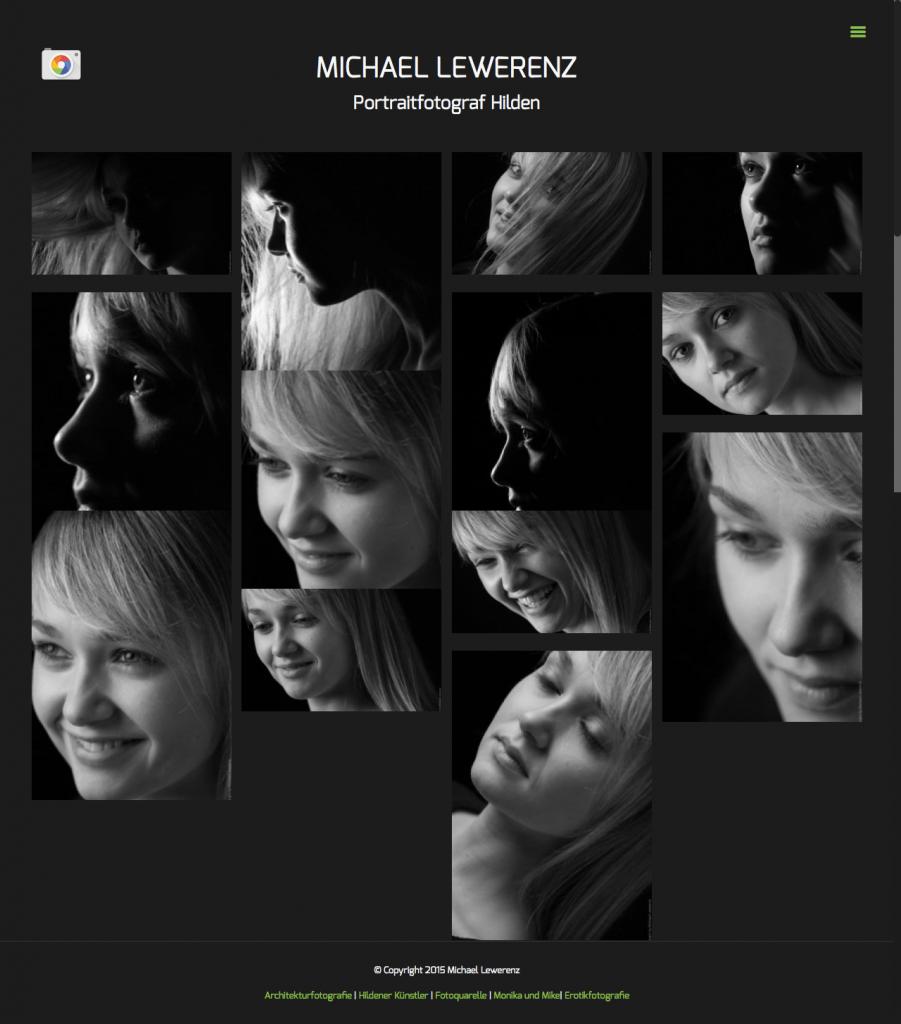 Portraitfotograf Michael Lewerenz 2015-10-30 08-13-19